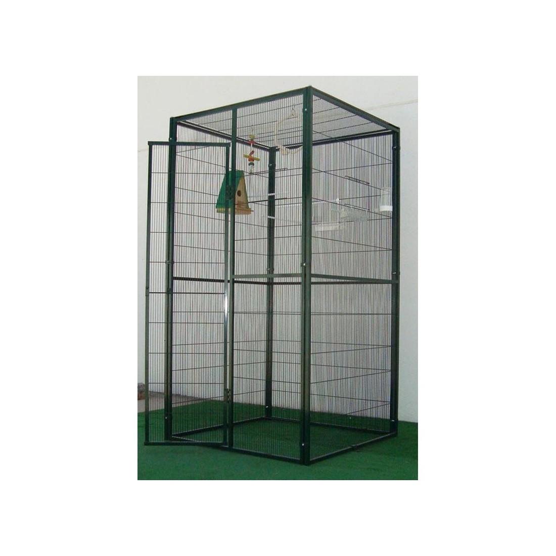 VOLADERO INTERIOR DE 1 m2