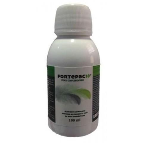 FORTEPAC - 10