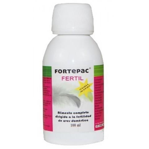FORTEPAC FERTIL