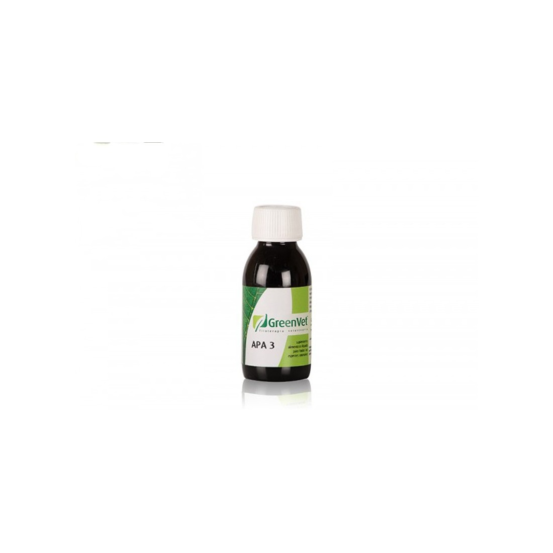 APA 3 (COCCIDIO, ATOXOPLASMA, TRICOMONAS)