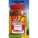 KIKI-PRO CAMELINA SATIVA 750GR