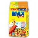 KIKI EXCELENT MAX MENU CANARIOS 500GR