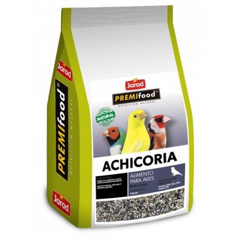 ACHICORIA EXTRA 400 GR
