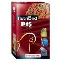 NUTRIBIRD P15 - TROPICAL