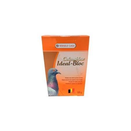 Colombine Ideal-Bloc