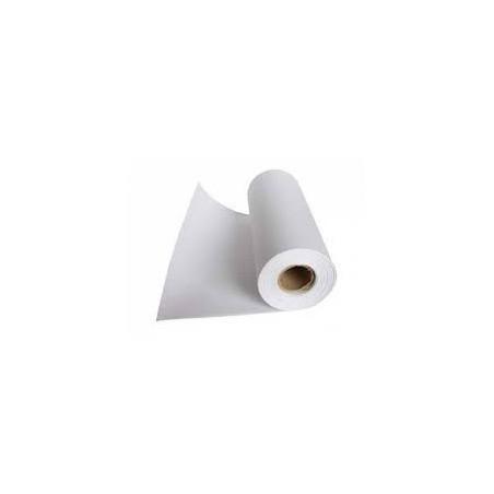 Rollo papel autolimpieza