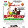Ornizin M1M - Muda (Fauna y Silvestres)