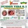Ornizin Fusion Vida 6.1