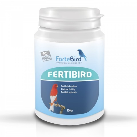 Fertibird / Fertilidad Óptima