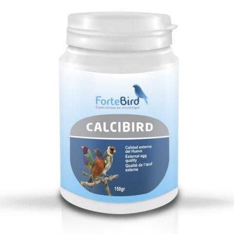 Fortebird Calcibird