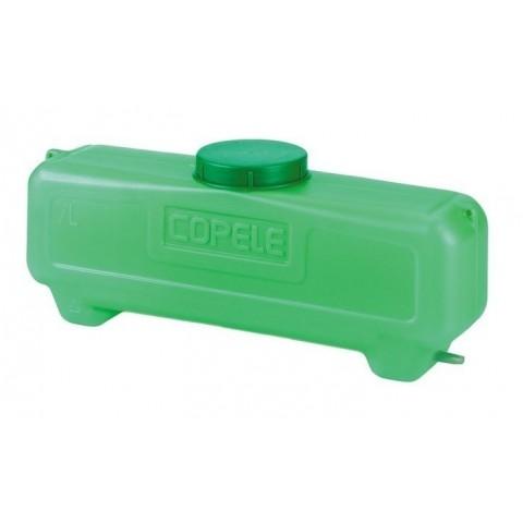 Deposito de Agua 7 Litros
