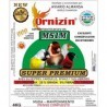 MS1M (Super Premium) Ornizin