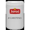 B-Caroteno Jarad