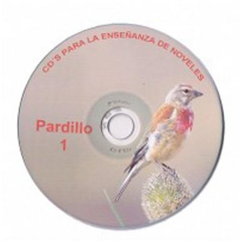PARDILLO