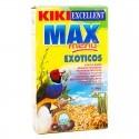 KIKI MAX MENU EXOTICOS 500GR