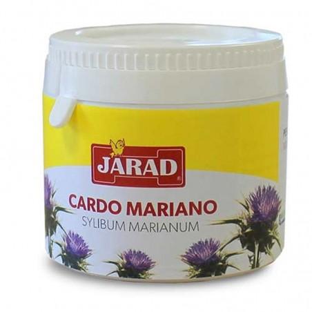 CARDO MARIANO EN POLVO