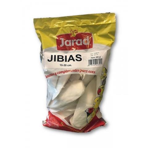 HUESO DE JIBIA 500GR