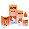 TABERNIL TOTAL 20ML